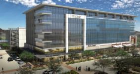 New Scottsdale Quarter Office Set to Break Ground This Summer