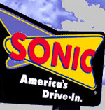 Sonic_Drive_In_sign