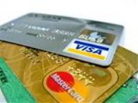 Retailers Urge Adoption of PIN Based Credit Cards