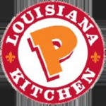 Popeye's Louisiana Kitchen Building New Prototype in Tempe