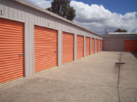 Two Arizona Self Storage Facilities Close for $6 Million