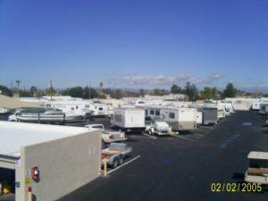 Sun City RV and Mini Storage Sells for $5.3 Million