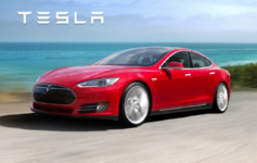 Pro-Tesla bill appears DOA in Arizona Senate