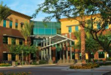 W. P. Carey Acquires 183,000 SF Office for $43.1 Million in Chandler Price Corridor