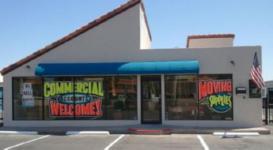 8780 W. Bell Rd, Peoria, AZ
