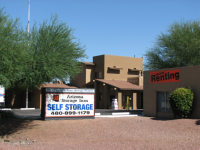 Arizona Storage Inns