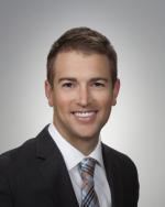 Sperry Van Ness Adds Beau Flahart to Veteran Retail Leasing Team