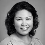 Karyn MacVean Joins Eagle as Lead for Multifamily Advisory Group