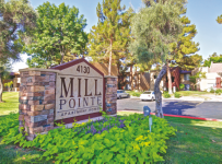 Two Multifamily Properties in Tempe Sell for $27.35 Million