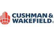 Cushman & Wakefield Report: Continued Progress For U.S. Industrial Market Through 1Q14