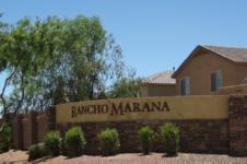 Randall Martin Closes on 23.5 Acres Mixed Use Land in Rancho Marana