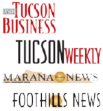 Tucson Weekly & Inside Tucson Business Get New Owner