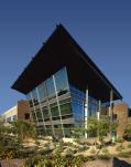 CEMEX Construction Materials' Regional HQ Leases 17,134 SF Office Space in Phoenix