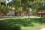 Four Multi-family Transactions Totaling $15.15 M in Metro Phoenix