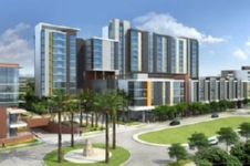$75 million luxury condo project planned for downtown Phoenix