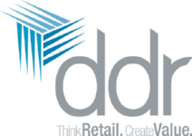 DDR Announces Proactive Project To Recapture Prime Anchor Store Locations
