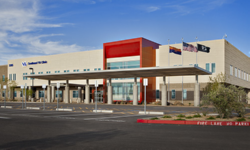 McShane Cos Sell Gilbert Project – Developing 155,000 SF Industrial Spec