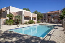 Two Multifamily Transactions Totaling $7.325M Sell in Metro Phoenix