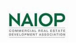 NAIOP logo
