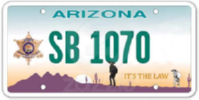 """Justice Department Ready to Drop Voiding """"Papers, Please"""" Portion of SB 1070"""