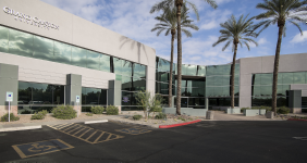 Two Premier Class A Office Buildings Totaling in Scottsdale Sell for $44.15 Million
