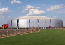 Judge Strikes Down Car-Rental Tax to Finance Cardinal Stadium