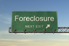 RealtyTrac: May U.S. Foreclosures Lowest since December 2006