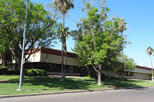 Two Tempe Industrial Owner/User Transactions
