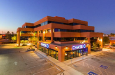 7th Gate Center: Claims Largest Crowdfunded Transaction in Metro Phoenix