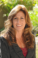 Cindy Winters Buys Eagle Commercial Realty in Phoenix