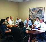 NAI Horizon Opens Tucson Office