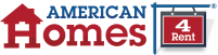 American Homes 4 Rent Acquires Beazer Pre-Owned Rental Homes, Inc.