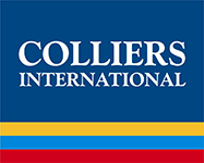 Colliers' List of Top 11 Commercial Real Estate Marketing Trends for 2015