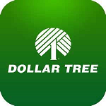 Fight for Penny Pinchers intensifies – Dollar Tree Acquires Family Dollar for $8.5B