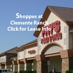shoppes-at-Clemente-Ranch3