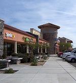 Reis: U.S. strip mall vacancies decline in Q2