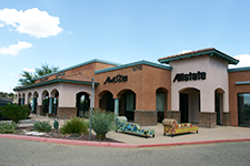 San Jose Plaza in Oro Valley Changes Hands for $1.025 million