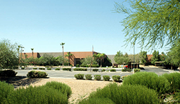 Chandler Iridium Facility Sells to California Investment Firm for $12.7M
