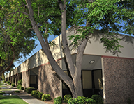 Black Canyon Business Park in Phoenix Sells to Cali Investor for $13.1M