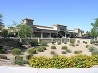 Rein & Grossoehme Closed $3.57 Million in Mix of Valley Properties
