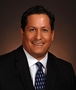John L. Trujillo Joins the Retail Division at Sperry Van Ness