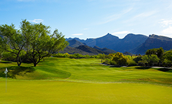 Major Renovations Planned for The Lodge at Ventana