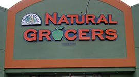 Natural Grocers Aims to Add 4-6 Tucson locations