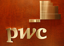 PwC Report: Hotel Occupancy Heading to Highest Occupancy Level in 20 Years