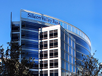 Silicon Valley Bank Continues Expansion in Arizona