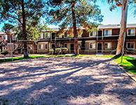 4 Multifamily Properties on Tucson's Eastside Sell for $34.65M