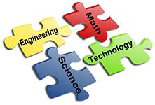Tucson's Hidden STEM Economy