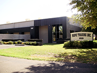 Forzastone Moving to 21,452 SF Industrial Tempe Building for $1.875M