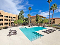 Zona Rio Apartments in Tucson Sells for $9.74 Million