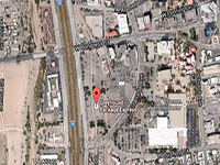 Rio Nuevo Faces New Challenge to Downtown Redevelopment